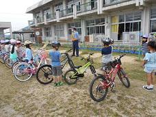 0603cycle (2).JPG