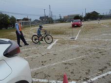 0603cycle (3).JPG