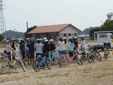 0603cycle (5).JPG