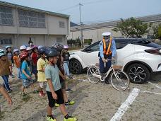 0603cycle (6).JPG