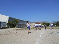 0616marathon (3).JPG