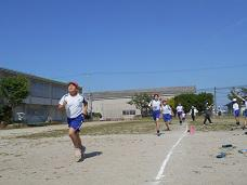 0616marathon (4).JPG
