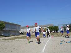 0616marathon (5).JPG