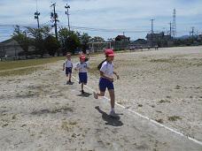 0617marathon (1).JPG