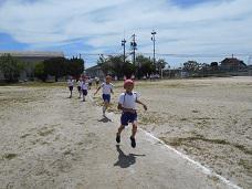 0617marathon (7).JPG