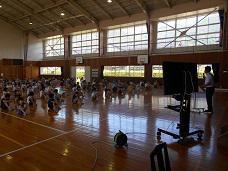 0826shigyo (2).JPG