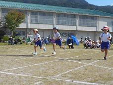 0911sports (3).JPG