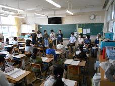 0929shuryo (3).JPG