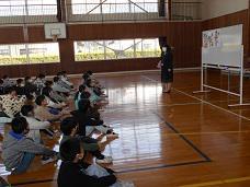 0324shuryo (6).JPG