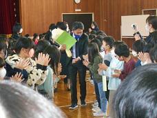 0324shuryo (3).JPG