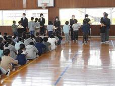 0324shuryo (1).JPG