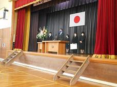 0324shuryo (2).JPG